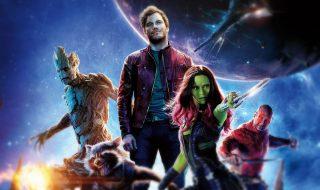 Después de Avengers: Endgame, cuáles serán los próximos estrenos de Marvel