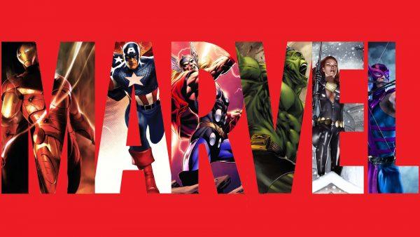 Disney compró Fox: Cuáles serían las próximas películas de Marvel Studios