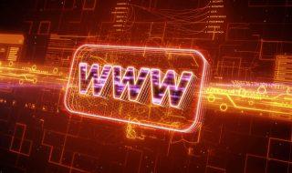 30 años de la World Wide Web: qué es y cómo funciona