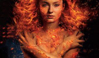 """""""X-MEN: Dark Phoenix"""" el tercer trailer revela más de lo esperado"""