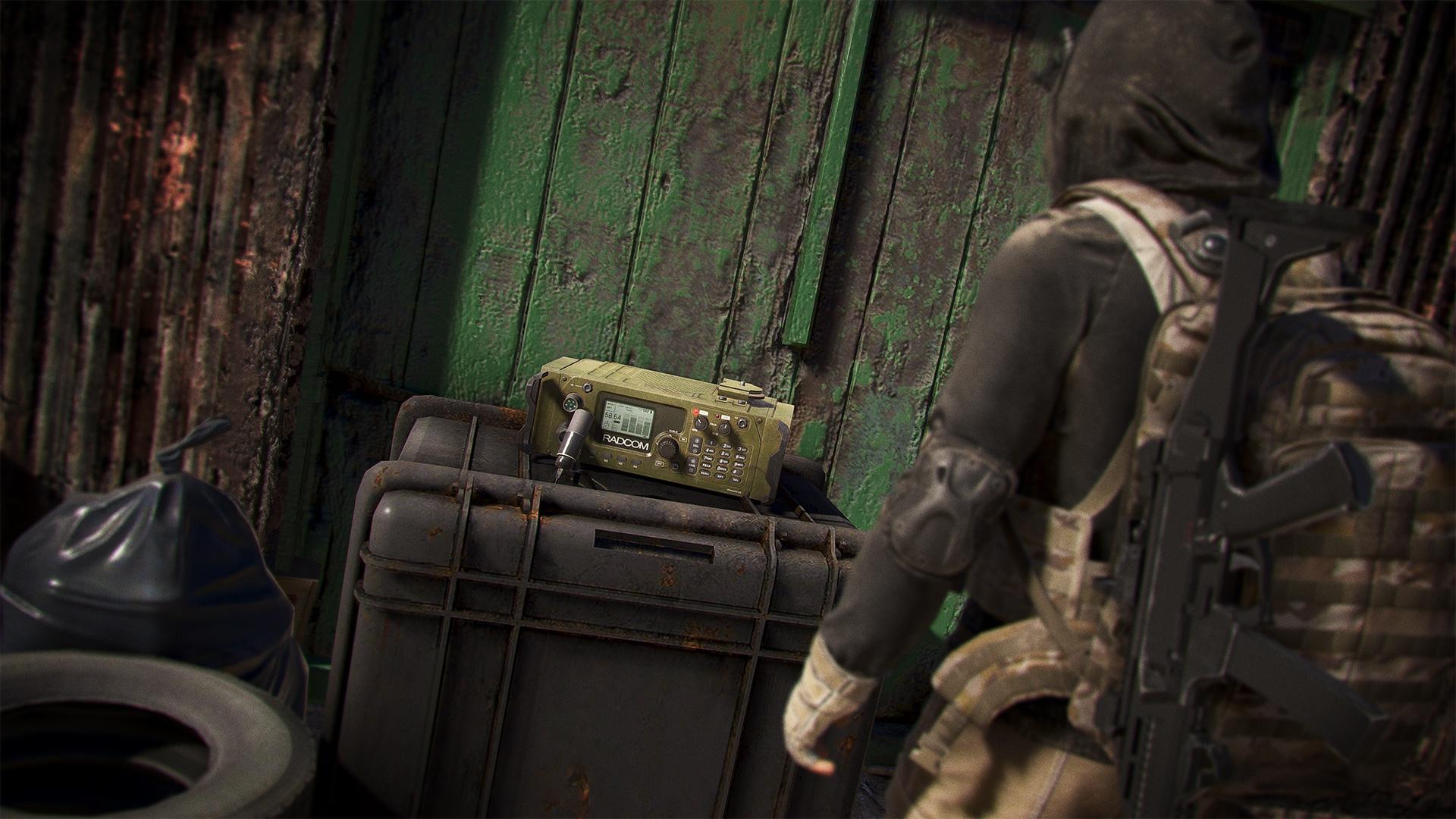 Llegó Mercenaries, el nuevo modo de juego para Ghost Recon Wildlands: todos los detalles