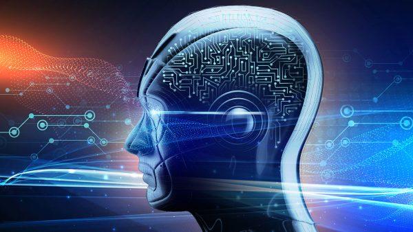 Estas son las aplicaciones con Inteligencia Artificial que debes conocer