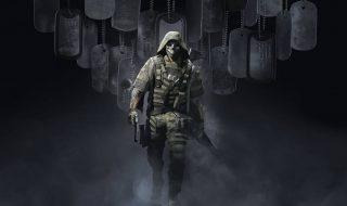 Trailer de Ghost Recon Breakpoint revela cómo sobrevivir a los Wolves
