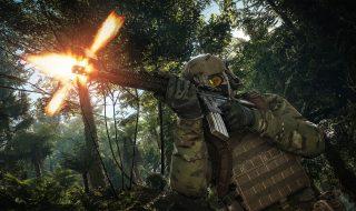 Ghost Recon Breakpoint: todos los detalles del nuevo shooter de Ubisoft